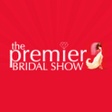The Premier Bridal Show