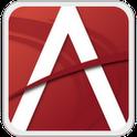 ASI Mobile Banking