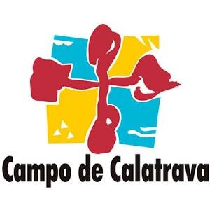 Campo de Calatrava calculator campo