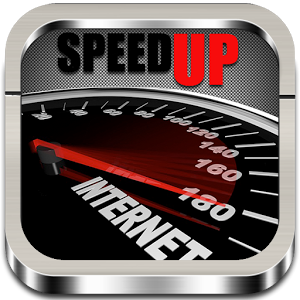 Speed Up Internet