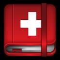 ZIP Switzerland switzerland