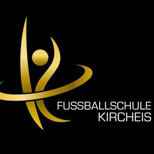 Fußballschule Kircheis