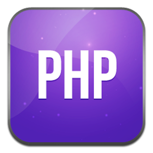 Special PHP MySQL Tutorial