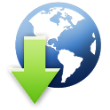 Web Page Images Downloader Pro