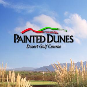 Painted Dunes Desert Golf Club
