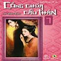 Cong Chua Cau Than (hay tuyệt)