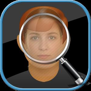 Gender Detection detection