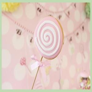 Candy Crush Toplar