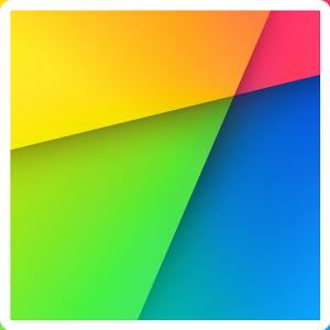 New Nexus 7 Wallpapers