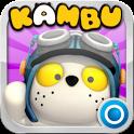 KAMBU in Mystery island