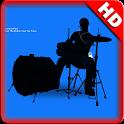 Drums Music Wallpaper music wallpaper