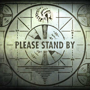 Countdown Timer for Fallout 4