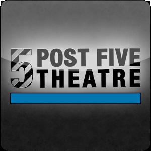 Post5 Theatre