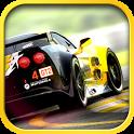 Real Racing 3 HD