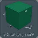 EZ Volume Calculator volume calculator asphalt