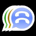 Whatsapp Widget (Need Root!)