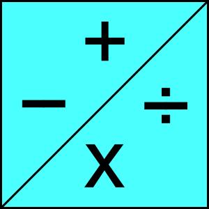 Calculator calculator war