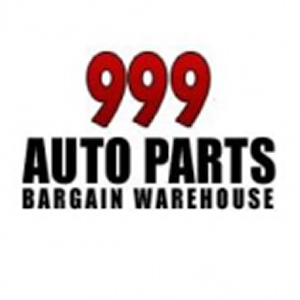 999 Auto Parts Ltd oreilly auto parts