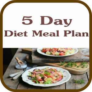 5Factor Diet Plan Review What You Eat amp More