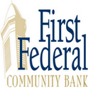 First Federal Community Bank M