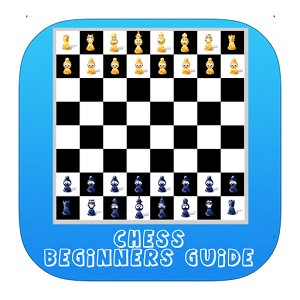 How to Play Chess Guide guide play watchmaker