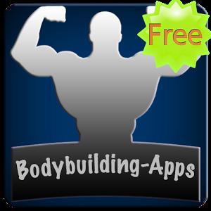 Maximum Muscles Free