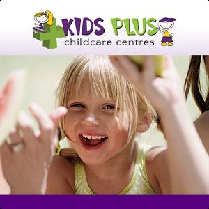 Kids Plus