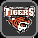 Chattanooga State Mobile craigslist chattanooga tn
