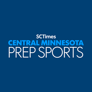 Central Minnesota Prep Sports