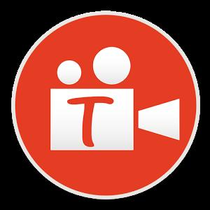 Free Guide to Tango Video Call