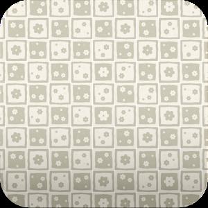 cute patterns wallpaper patterns wallpaper