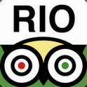 Rio de Janeiro City Guide