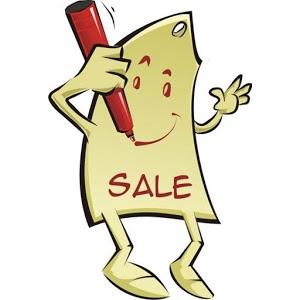 Buxr Deals & Coupons