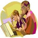 Study UK study island com