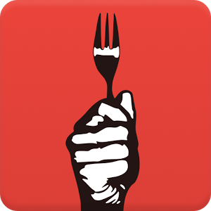 Forks Over Knives - Recipes