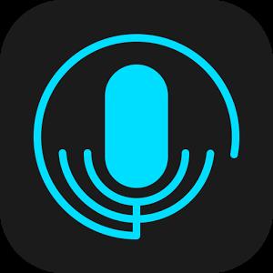 Voice Changer HD scream voice changer