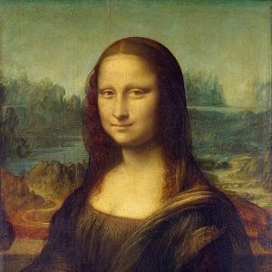Leonardo Da Vinci Art Museum