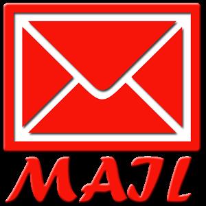 Fast Gmail Login