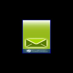 Trace any Email - Email Tracer netzero email access