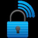 DroidBeam™ - Phone Data Backup data phone