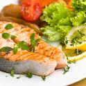 красная рыба в духовке фото 4. красная рыба в духовке фото. блюда из красной рыбы фото.