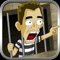 Prison Break prison games