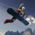 SSX Wallpapers