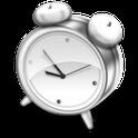 I Can`t Wake Up! Alarm clock