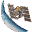 USA Weather Satellite