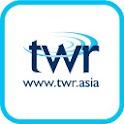 TWR Asia