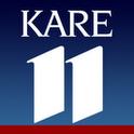KARE 11 News Mpls.-St. Paul