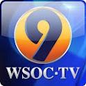 WSOCTV.com Mobile