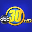 ABC30 Fresno - Central Valley