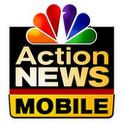 NBC Action News Mobile